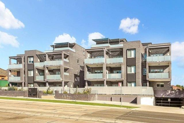 8/564-570 Liverpool Road, NSW 2136