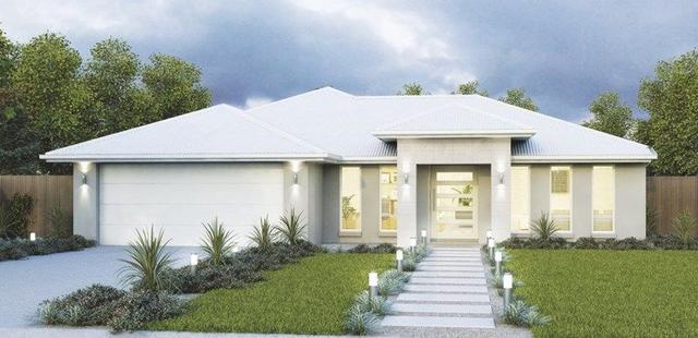 15 Woodfull Street, QLD 4310