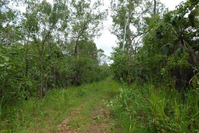 LOT 3435 Levuka Road, NT 0840