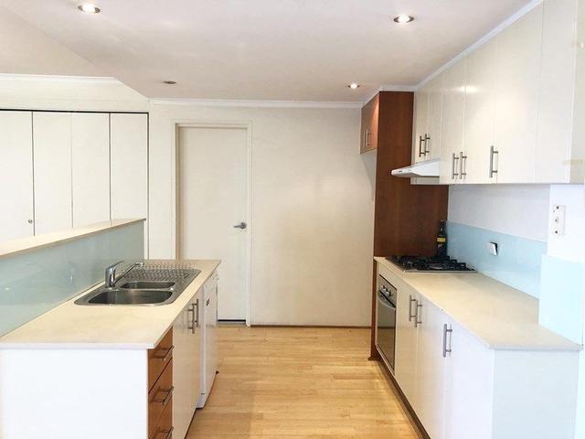 509/296-300 Kingsway, NSW 2229
