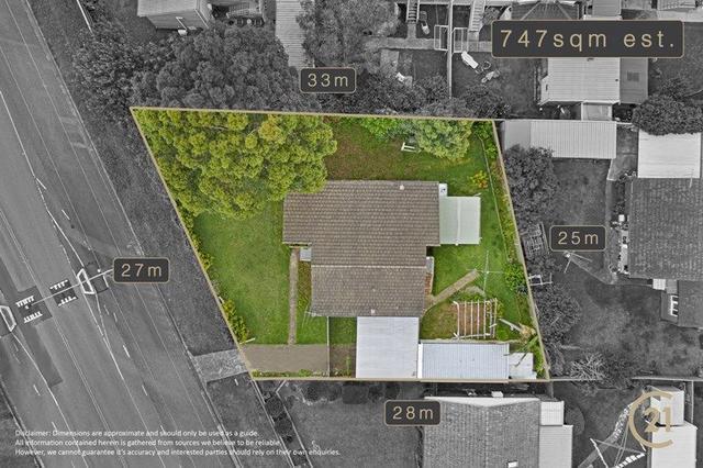 110 Fields Rd, NSW 2565