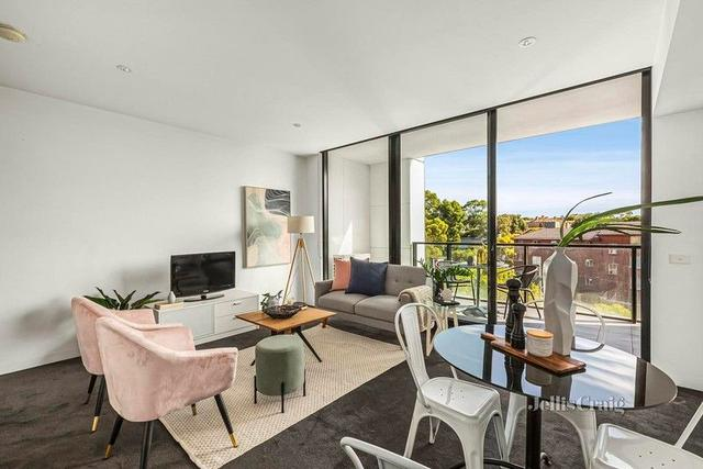 302/255 Racecourse Road, VIC 3031