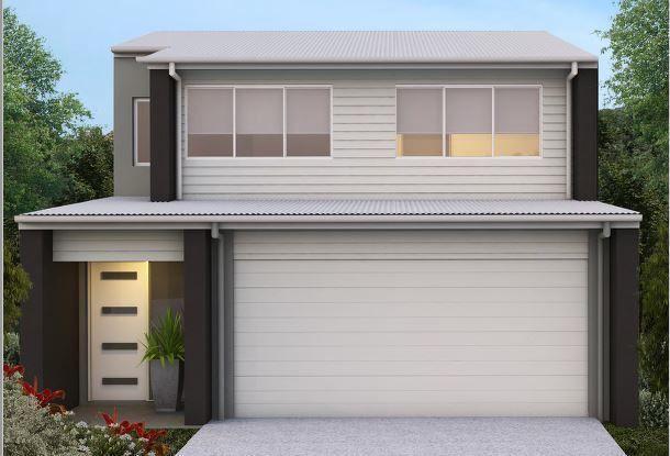 Unit 79/302 College Rd, QLD 4306