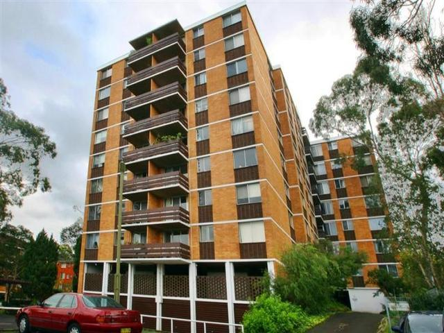 90-94 Wentworth Road, NSW 2135