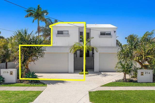 21B Kiers Road, QLD 4220