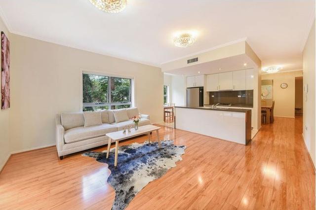 47/6-8 Culworth Avenue, NSW 2071