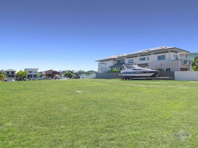 12 Apollo Quay, QLD 4879