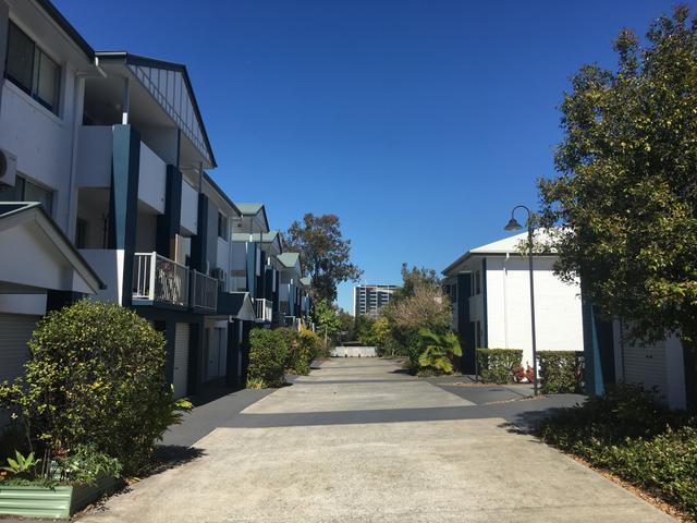 36/48 Lisburn Street, QLD 4169
