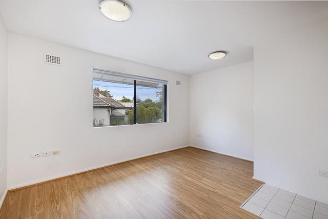 6/42 Arthur Street, NSW 2041