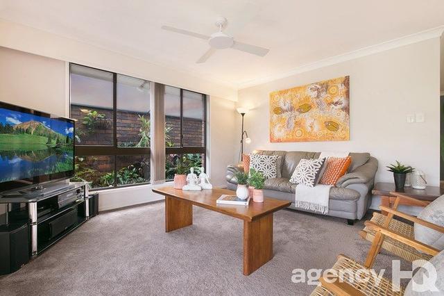 24 Parinari Street, QLD 4115