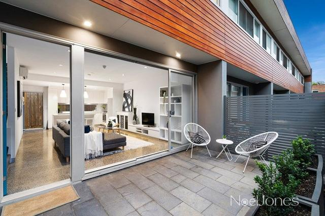 7/285 Tooronga Road, VIC 3146