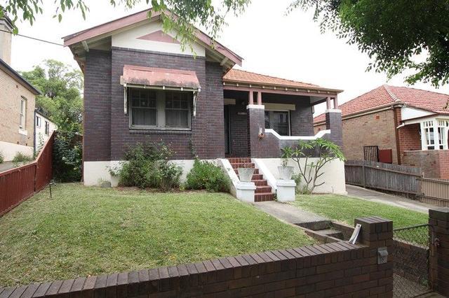 13 Cronulla Street, NSW 2218