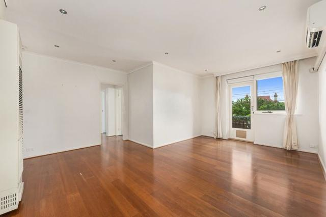 7/30 Hunter  Street, VIC 3144