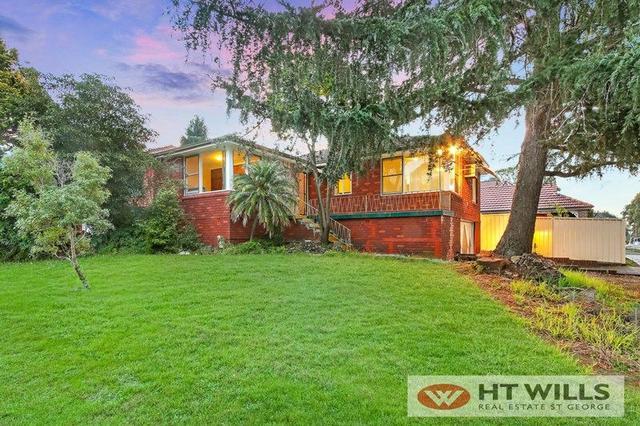 10 Garden Grove, NSW 2209