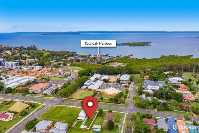 50 Passage Street, QLD 4163
