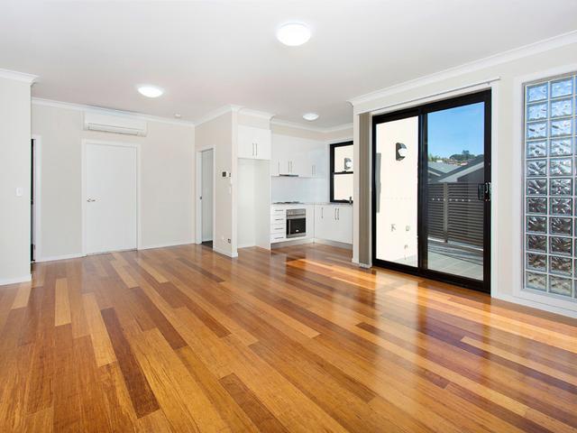 10/89 Manning Street, NSW 2533