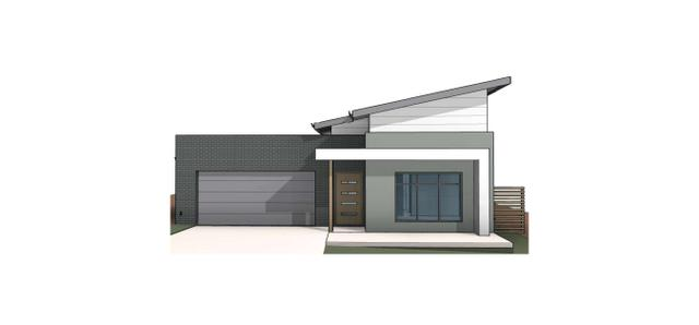 STECOL Homes - House and Land Packages - Lot 519 - Mary Street, NSW 2620