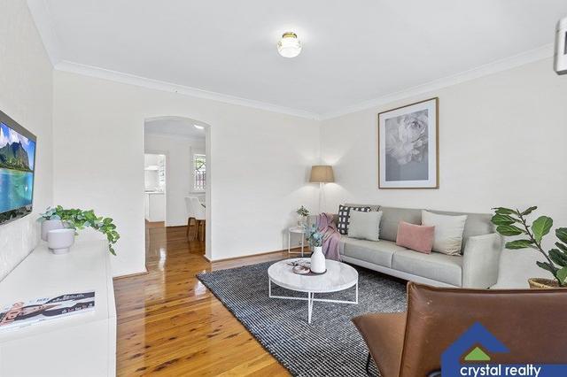 42 Egan Street, NSW 2042