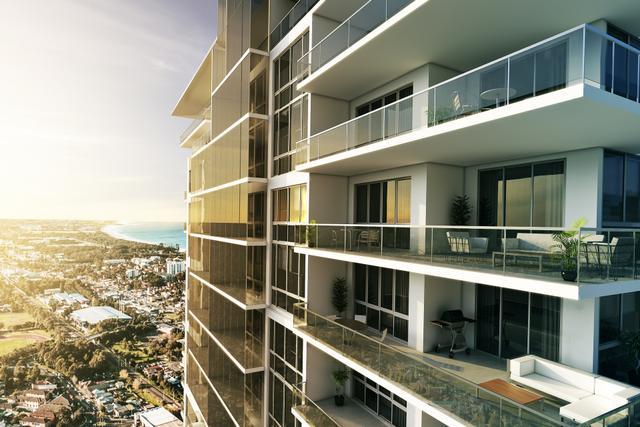 Level 1/Lot 109/10/373 Crown Street, NSW 2500
