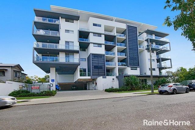 306/38 Gallagher Terrace, QLD 4031