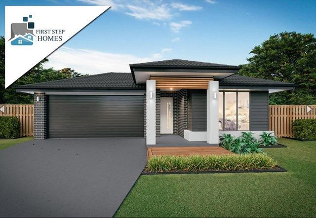 Lot 1744/null Lockwood St, Huntlee, NSW 2335