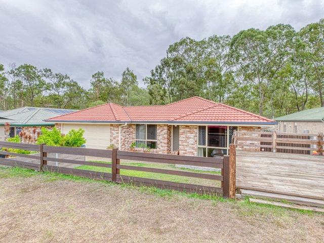 18 Forest View Crescent, QLD 4300