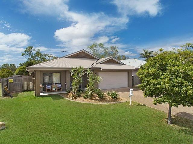 11 Pintail Court, QLD 4817