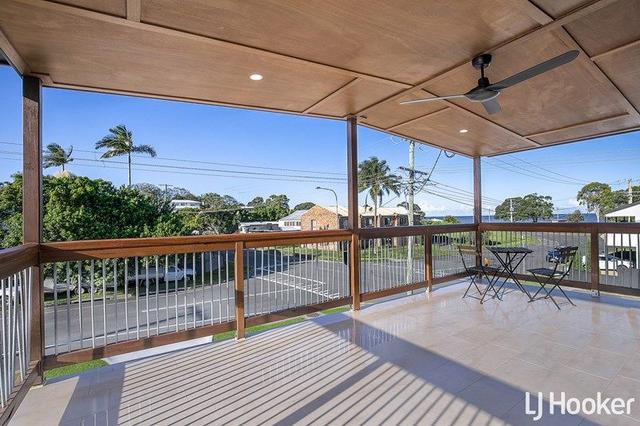 12 Wallin Avenue, QLD 4508