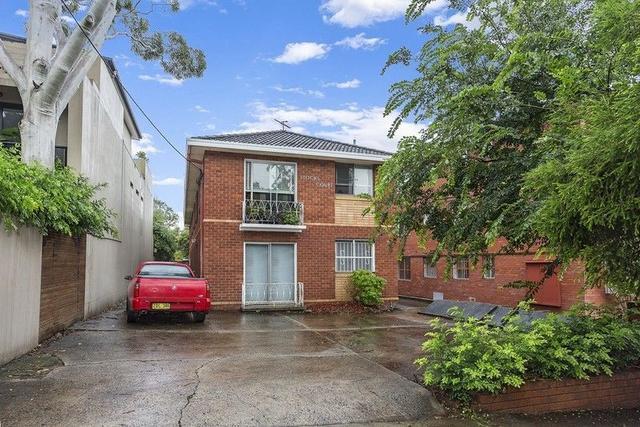 1/4 Kent Street, NSW 2042