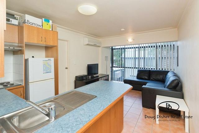 5/131 Sylvan Road, QLD 4066