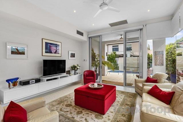 73 Osmond Terrace, SA 5067