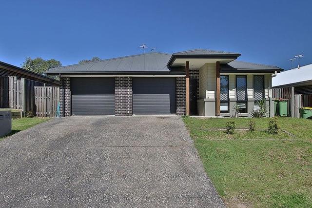 64 Trevor Street, QLD 4300