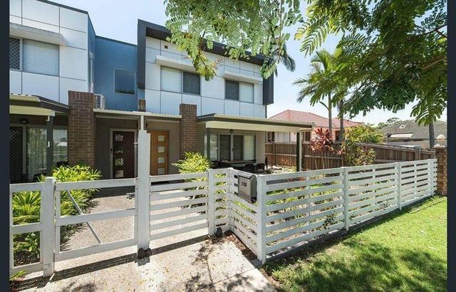 126/313 Turton Street, QLD 4108