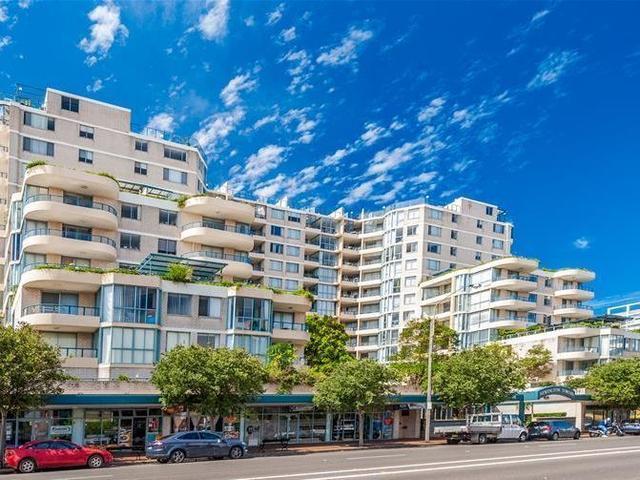 136/116 Maroubra Road, NSW 2035