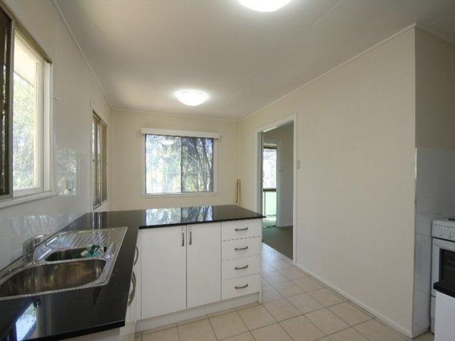 135 Mount Gravatt-Capalaba Road, QLD 4122