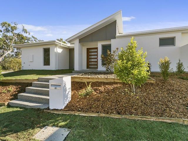 20 Wallum Street, QLD 4573