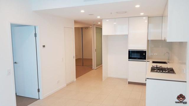 20608/1055 Ann Street, QLD 4006