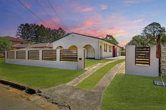 7 Cox Crescent, QLD 4300