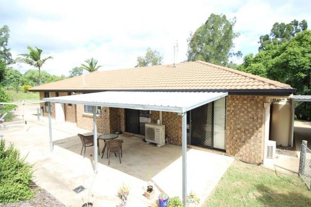 16 Mallard Court, QLD 4341
