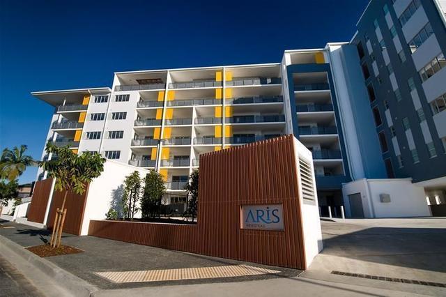 410/19 Masters Street, QLD 4006