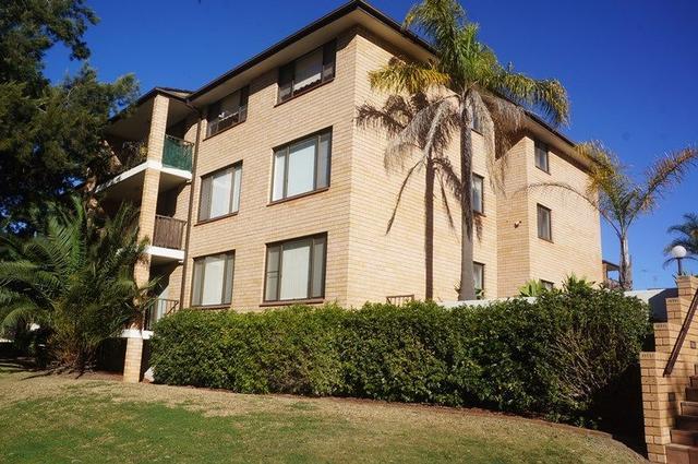 51/94-100 Flora  Street, NSW 2232
