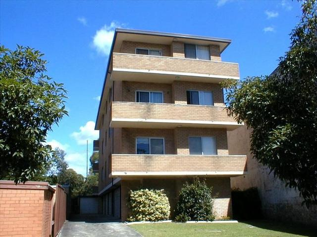 2/9 Mill Street, NSW 2218