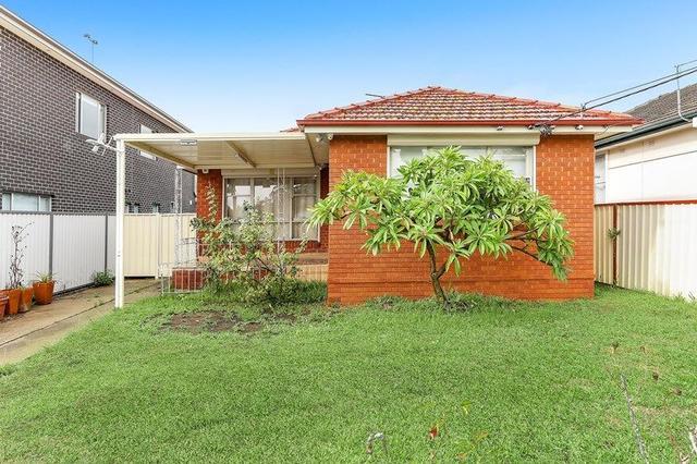 16 Boronia Street, NSW 2142