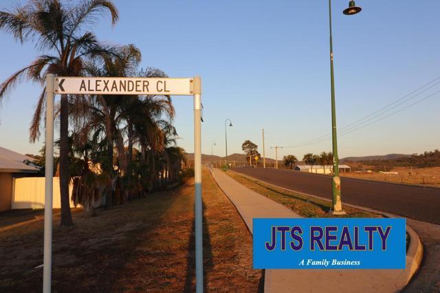12 Alexander Close, NSW 2336