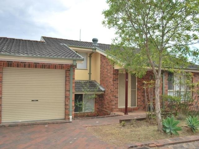 21/130 Glenfield Road, NSW 2170