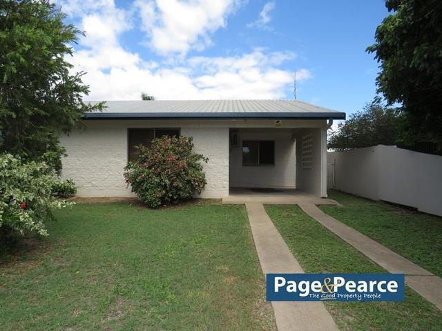 1/5 Hazel Street, QLD 4815