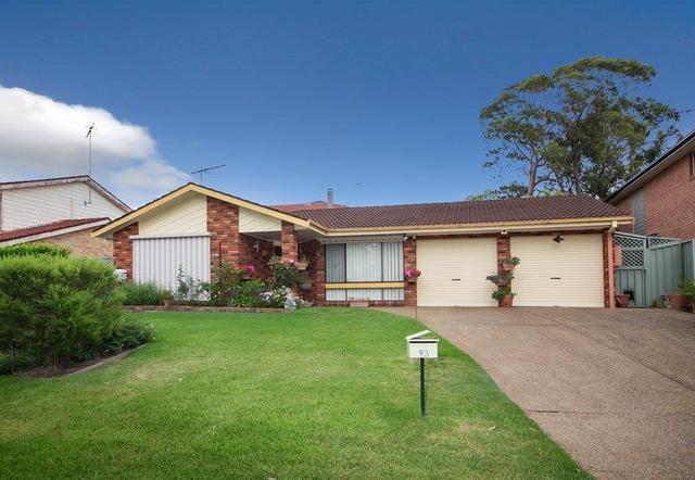 93 David Road, NSW 2234