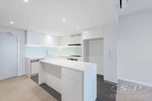 406/3 Half Street, NSW 2127