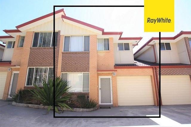 17/221A Waterworth Drive, NSW 2567