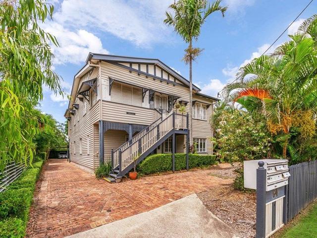 1/64 Mark Street, QLD 4005